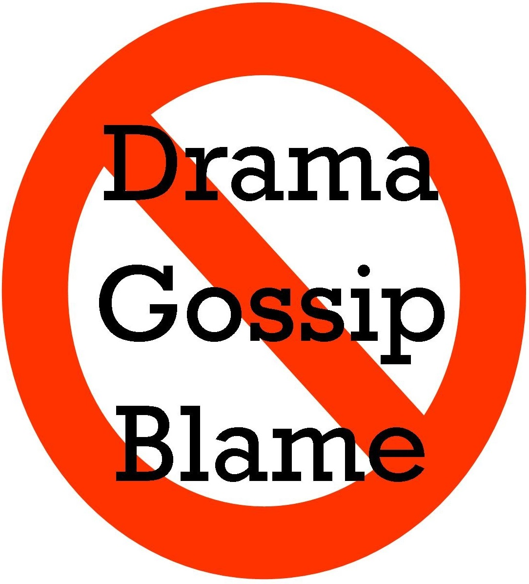 advantages and disadvantages of drama